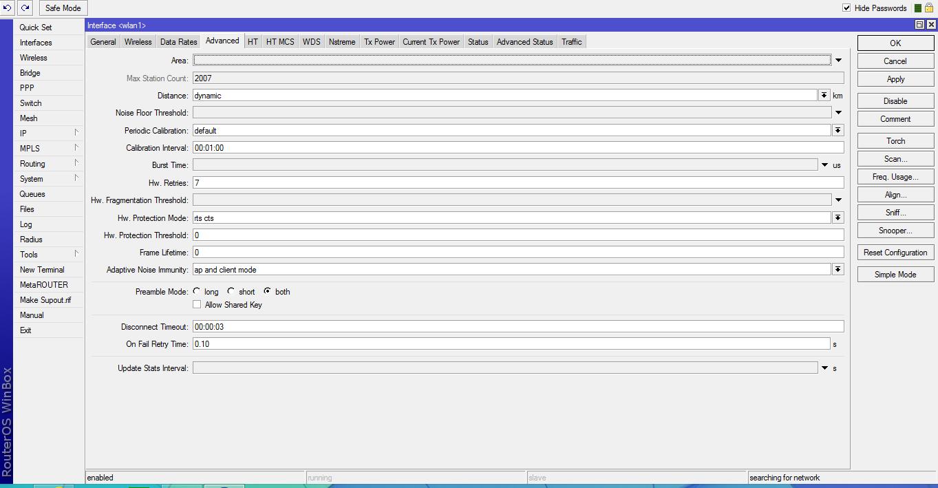 Clique na imagem para uma versão maior  Nome:         wan3.png Visualizações:99 Tamanho: 56,6 KB ID:      57231