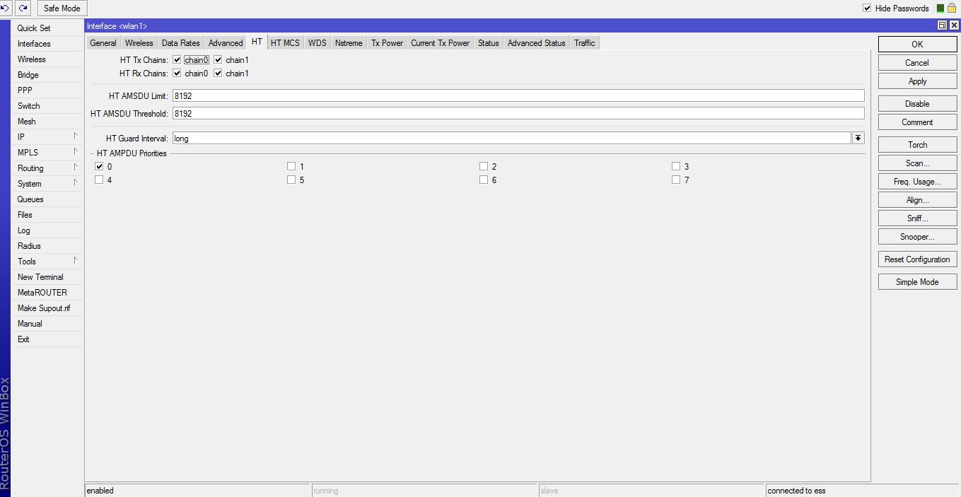 Clique na imagem para uma versão maior  Nome:         wan4.png Visualizações:73 Tamanho: 38,6 KB ID:      57232