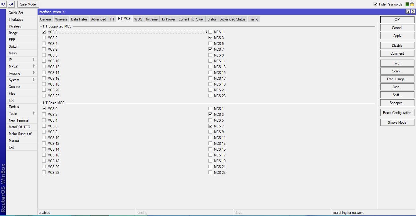 Clique na imagem para uma versão maior  Nome:         wan5.png Visualizações:77 Tamanho: 50,4 KB ID:      57233