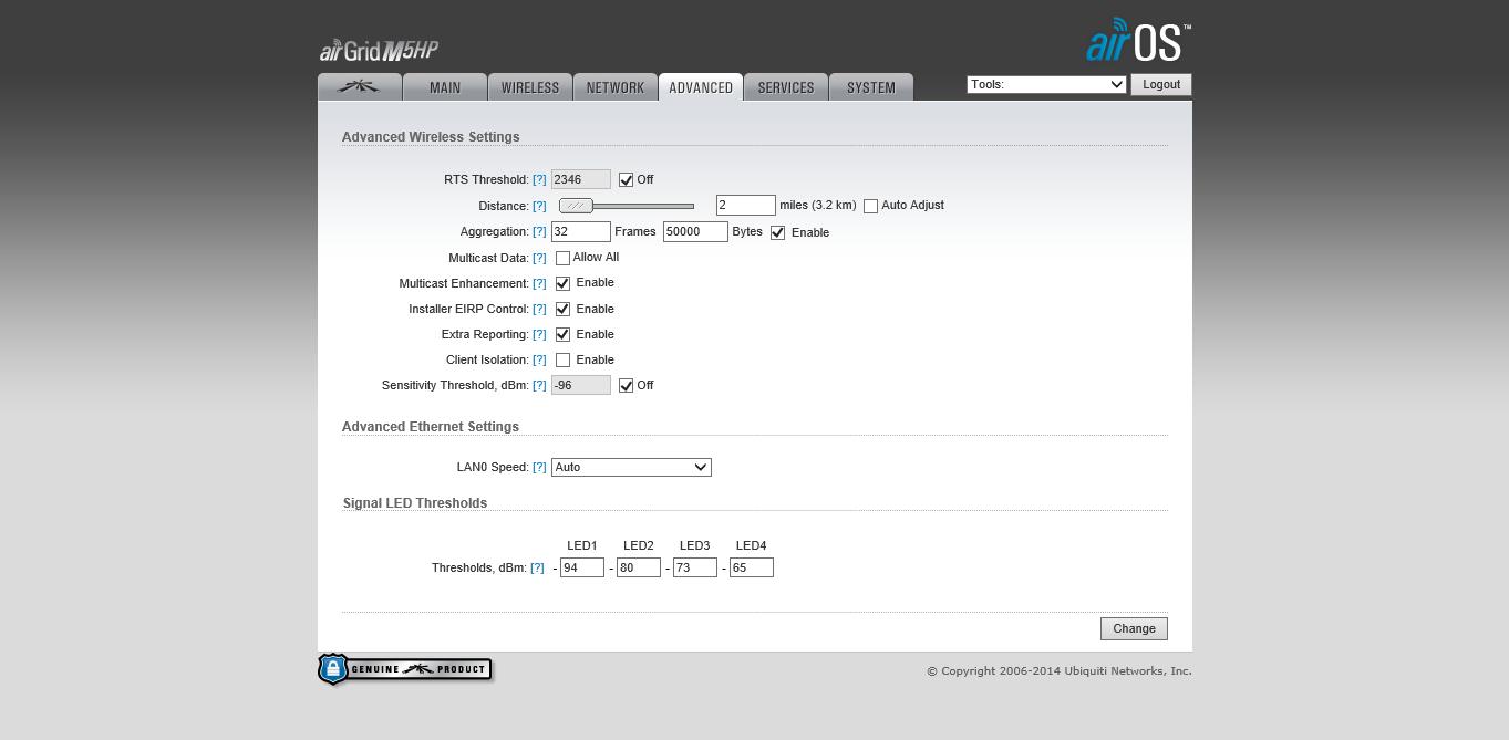 Clique na imagem para uma versão maior  Nome:         Air2.png Visualizações:68 Tamanho: 49,8 KB ID:      57235