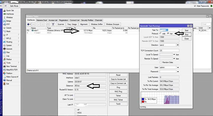 Clique na imagem para uma versão maior  Nome:         10523979_1490256584545692_8232197717282866185_n.jpg Visualizações:420 Tamanho: 40,8 KB ID:      57278