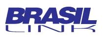 Nome:      brasil link logo.jpg Visitas:     122 Tamanho:  14,0 KB
