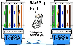 Clique na imagem para uma versão maior  Nome:         cabo-de-rede.jpg Visualizações:1636 Tamanho: 26,0 KB ID:      57355