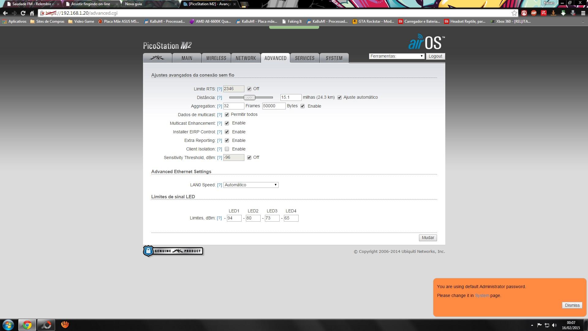 Clique na imagem para uma versão maior  Nome:         gjgf.jpg Visualizações:577 Tamanho: 264,0 KB ID:      57385