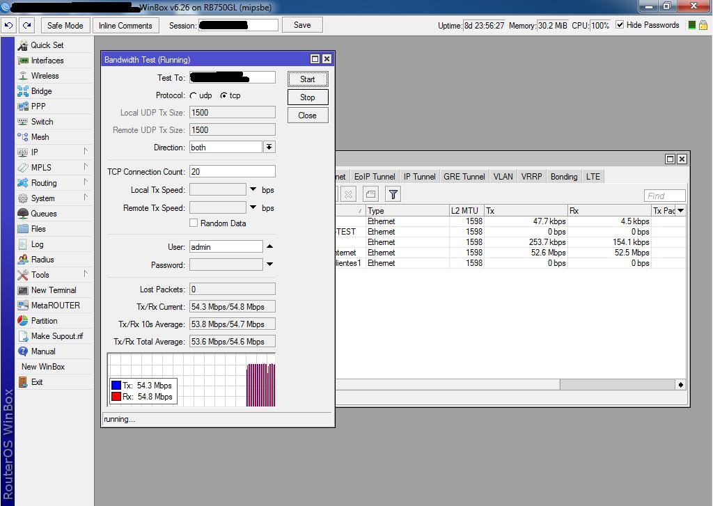Clique na imagem para uma versão maior  Nome:         screen.png Visualizações:485 Tamanho: 83,2 KB ID:      57401