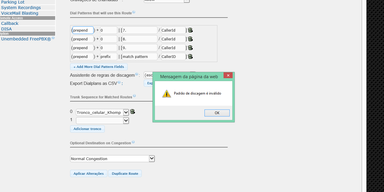 Clique na imagem para uma versão maior  Nome:         Erro.PNG Visualizações:67 Tamanho: 71,7 KB ID:      57416