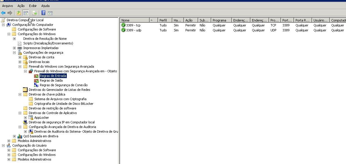 Clique na imagem para uma versão maior  Nome:         ScreenHunter_327 Feb. 18 09.32.jpg Visualizações:74 Tamanho: 108,9 KB ID:      57429