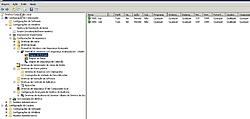 Clique na imagem para uma versão maior  Nome:         ScreenHunter_327 Feb. 18 09.32.jpg Visualizações:120 Tamanho: 108,9 KB ID:      57429