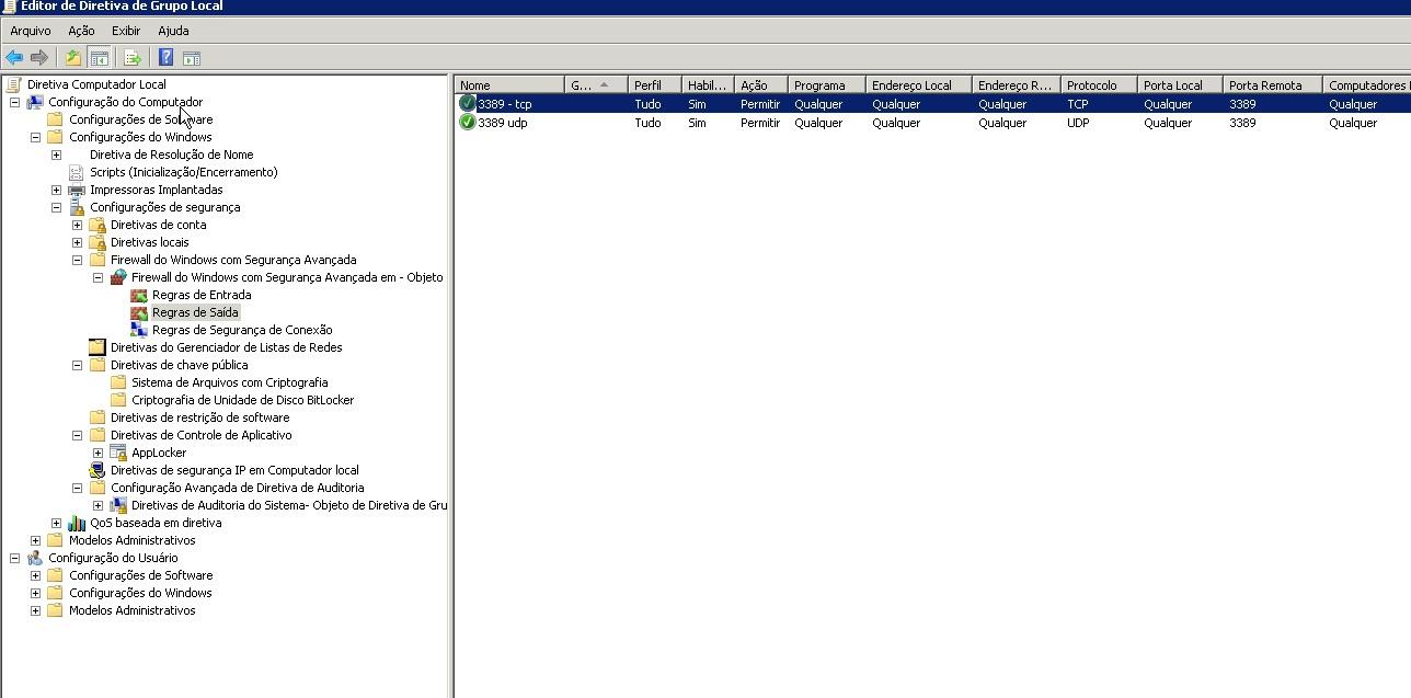 Clique na imagem para uma versão maior  Nome:         ScreenHunter_328 Feb. 18 09.33.jpg Visualizações:86 Tamanho: 115,1 KB ID:      57430
