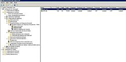 Clique na imagem para uma versão maior  Nome:         ScreenHunter_328 Feb. 18 09.33.jpg Visualizações:113 Tamanho: 115,1 KB ID:      57430
