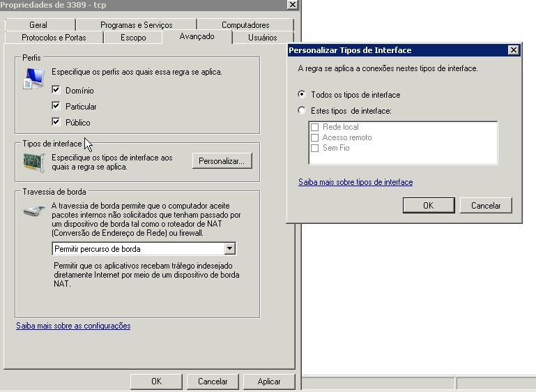 Clique na imagem para uma versão maior  Nome:         ScreenHunter_332 Feb. 18 09.46.jpg Visualizações:70 Tamanho: 72,8 KB ID:      57432