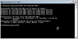 Clique na imagem para uma versão maior  Nome:         ScreenHunter_334 Feb. 18 10.12.jpg Visualizações:145 Tamanho: 52,8 KB ID:      57434