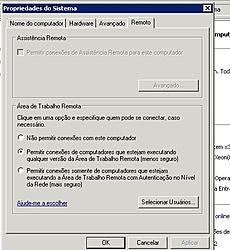 Clique na imagem para uma versão maior  Nome:         ScreenHunter_342 Feb. 19 15.00.jpg Visualizações:81 Tamanho: 49,7 KB ID:      57438