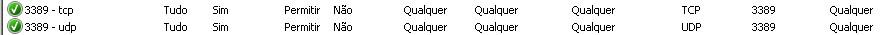 Clique na imagem para uma versão maior  Nome:         ScreenHunter_344 Feb. 19 15.24.jpg Visualizações:83 Tamanho: 9,7 KB ID:      57439