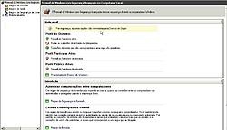 Clique na imagem para uma versão maior  Nome:         ScreenHunter_345 Feb. 19 15.25.jpg Visualizações:127 Tamanho: 112,1 KB ID:      57440