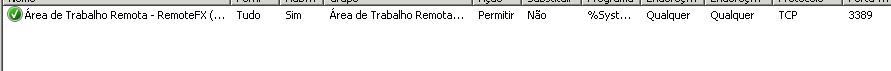 Clique na imagem para uma versão maior  Nome:         ScreenHunter_348 Feb. 19 15.29.jpg Visualizações:62 Tamanho: 12,6 KB ID:      57443