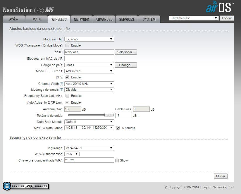 Clique na imagem para uma versão maior  Nome:         Client1.JPG Visualizações:39 Tamanho: 69,8 KB ID:      57454