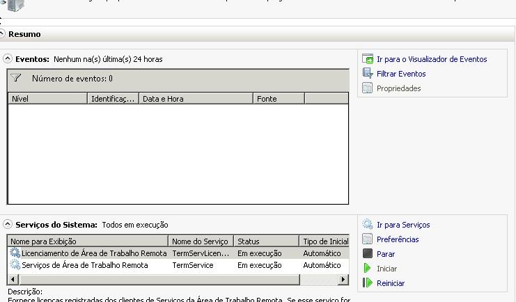 Clique na imagem para uma versão maior  Nome:         ScreenHunter_352 Feb. 20 08.34.jpg Visualizações:54 Tamanho: 53,9 KB ID:      57464