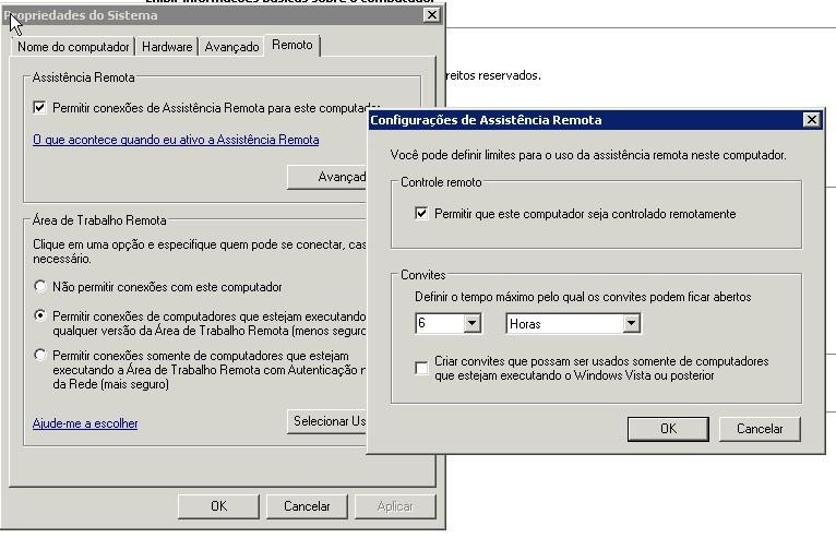 Clique na imagem para uma versão maior  Nome:         ScreenHunter_356 Feb. 20 09.28.jpg Visualizações:55 Tamanho: 79,8 KB ID:      57468