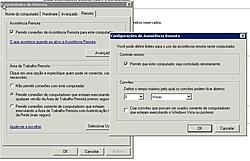Clique na imagem para uma versão maior  Nome:         ScreenHunter_356 Feb. 20 09.28.jpg Visualizações:91 Tamanho: 79,8 KB ID:      57468