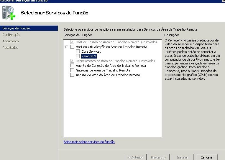 Clique na imagem para uma versão maior  Nome:         ScreenHunter_359 Feb. 20 09.57.jpg Visualizações:56 Tamanho: 68,5 KB ID:      57471