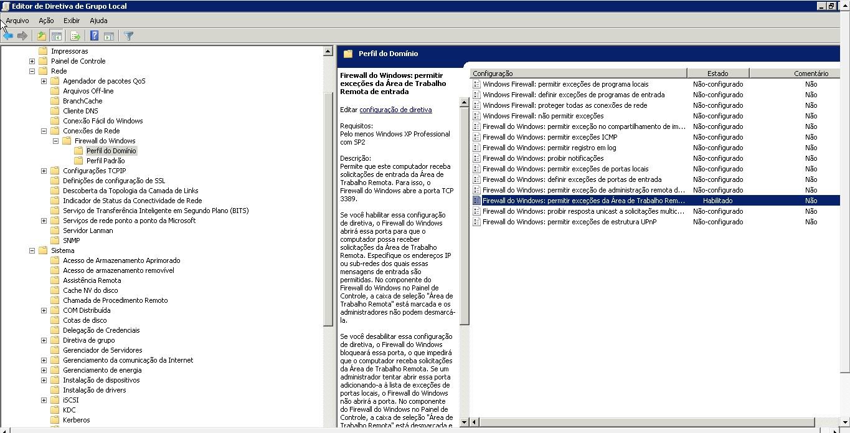 Clique na imagem para uma versão maior  Nome:         ScreenHunter_361 Feb. 20 10.12.jpg Visualizações:75 Tamanho: 216,4 KB ID:      57473