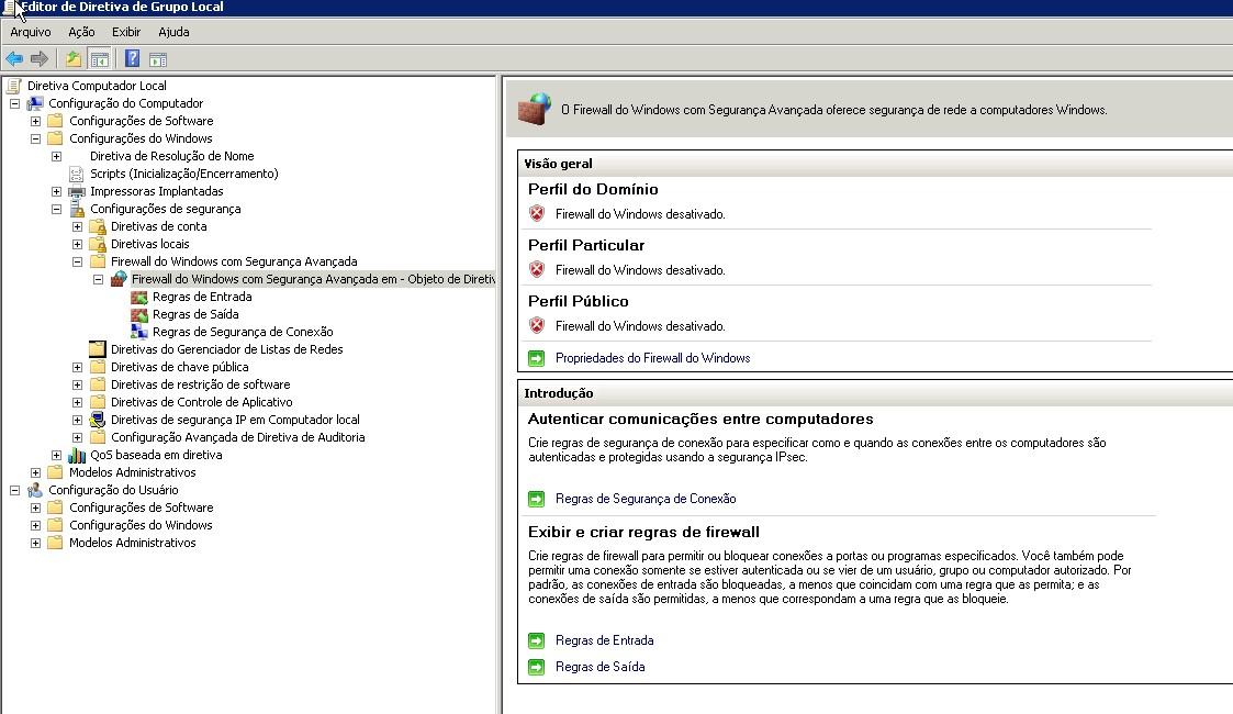 Clique na imagem para uma versão maior  Nome:         ScreenHunter_365 Feb. 20 11.14.jpg Visualizações:58 Tamanho: 152,7 KB ID:      57480