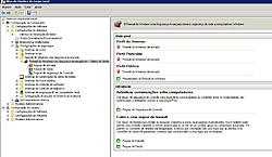 Clique na imagem para uma versão maior  Nome:         ScreenHunter_365 Feb. 20 11.14.jpg Visualizações:83 Tamanho: 152,7 KB ID:      57480