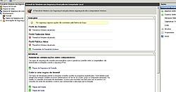 Clique na imagem para uma versão maior  Nome:         ScreenHunter_366 Feb. 20 11.14.jpg Visualizações:105 Tamanho: 121,1 KB ID:      57481