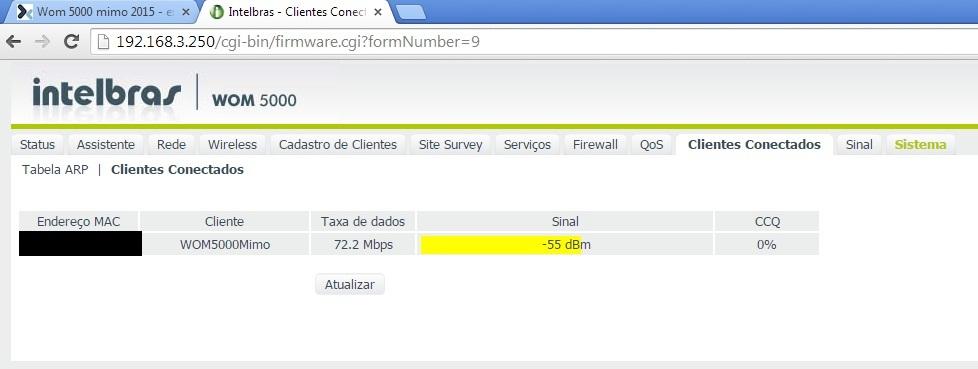 Clique na imagem para uma versão maior  Nome:         client.jpg Visualizações:175 Tamanho: 69,0 KB ID:      57551