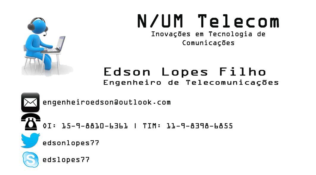Clique na imagem para uma versão maior  Nome:         N_UM Novo Cartao.jpg Visualizações:52 Tamanho: 49,2 KB ID:      57571