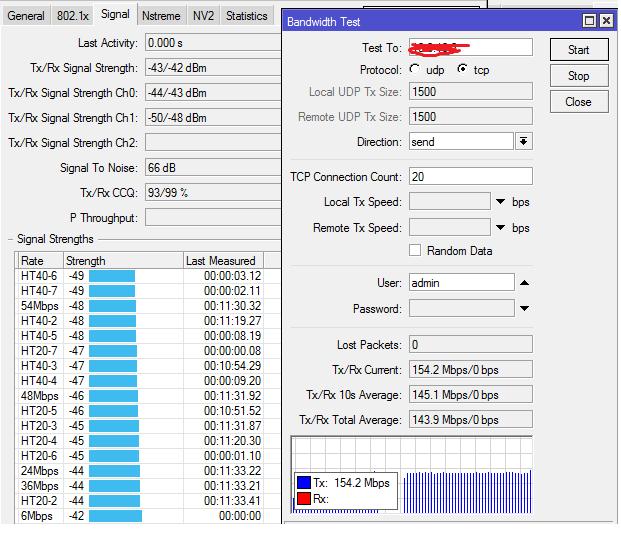 Clique na imagem para uma versão maior  Nome:         netmetal_carnaubais.png Visualizações:305 Tamanho: 31,4 KB ID:      57577