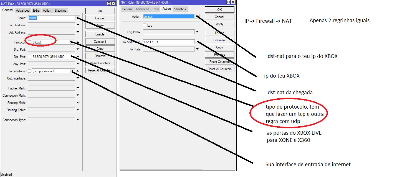 Clique na imagem para uma versão maior  Nome:         regras xbox live.png Visualizações:436 Tamanho: 52,2 KB ID:      57634