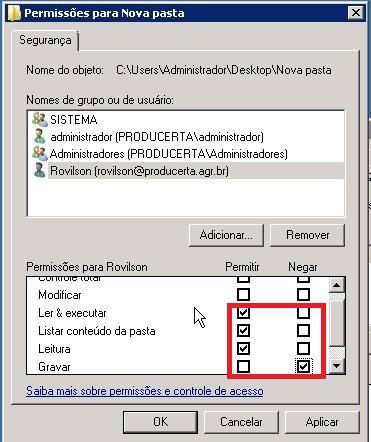 Clique na imagem para uma versão maior  Nome:         ScreenHunter_392 Mar. 04 15.25.jpg Visualizações:74 Tamanho: 60,2 KB ID:      57650
