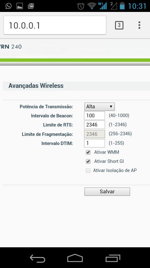 Clique na imagem para uma versão maior  Nome:         wireless-avançado.png Visualizações:65 Tamanho: 61,4 KB ID:      57797