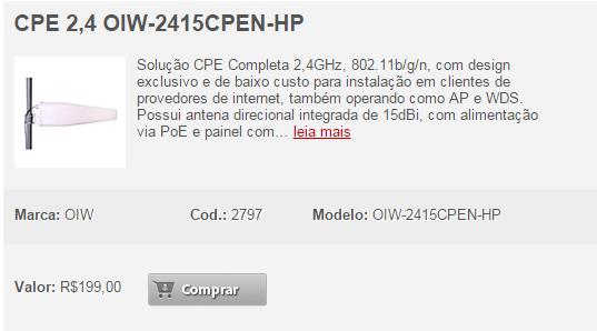 Clique na imagem para uma versão maior  Nome:         cpe-oiw.PNG Visualizações:60 Tamanho: 26,0 KB ID:      57813