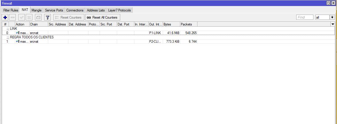 Clique na imagem para uma versão maior  Nome:         3.PNG Visualizações:38 Tamanho: 18,9 KB ID:      57818