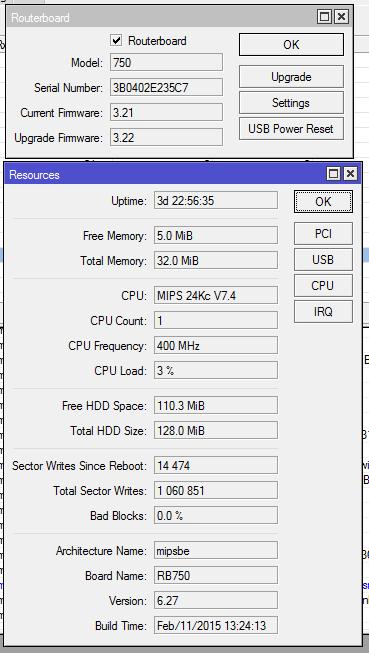Clique na imagem para uma versão maior  Nome:         Capturar.PNG Visualizações:41 Tamanho: 20,9 KB ID:      57821