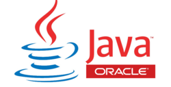 Oracle Anuncia Lançamento do Java Development Kit 8, Update 40
