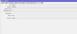 Clique na imagem para uma versão maior  Nome:         Capturar.PNG Visualizações:65 Tamanho: 10,1 KB ID:      57860