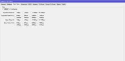 Clique na imagem para uma versão maior  Nome:         2.PNG Visualizações:61 Tamanho: 14,1 KB ID:      57862