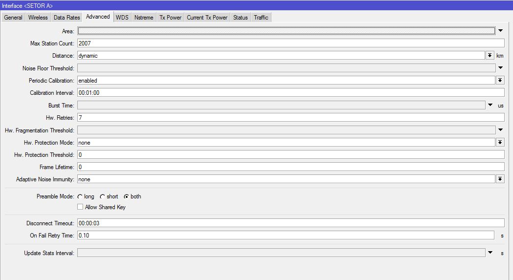 Clique na imagem para uma versão maior  Nome:         3.PNG Visualizações:28 Tamanho: 20,9 KB ID:      57863