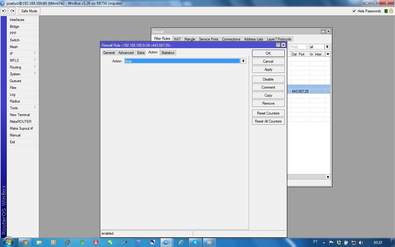 Clique na imagem para uma versão maior  Nome:         img3.jpg Visualizações:55 Tamanho: 130,3 KB ID:      57878