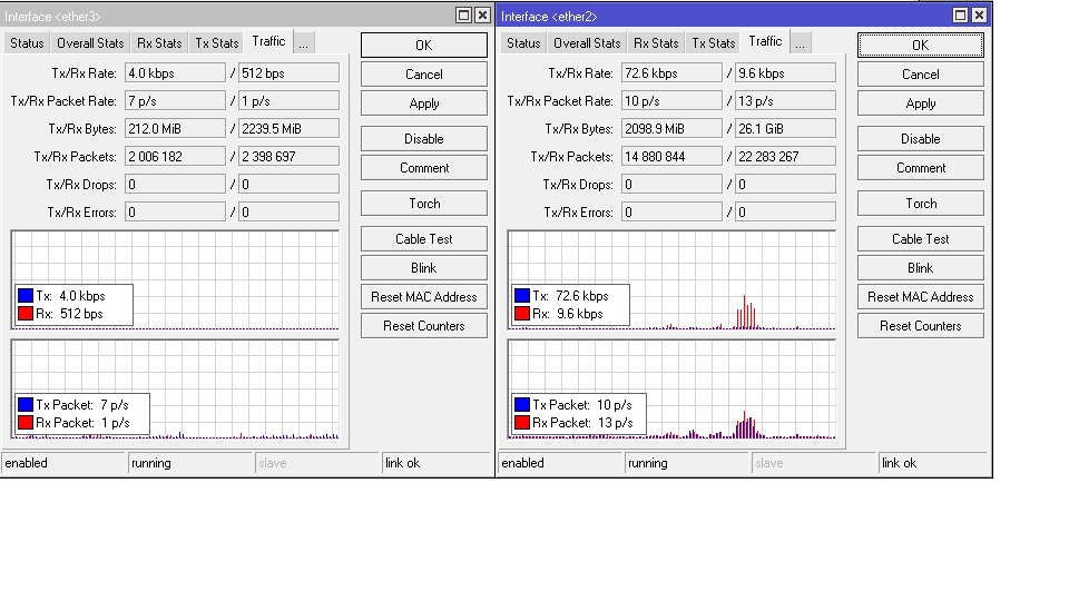Clique na imagem para uma versão maior  Nome:         trafego balance.png Visualizações:100 Tamanho: 26,6 KB ID:      57902