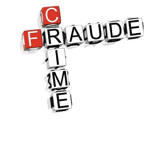 Resultado de imagem para fraudes