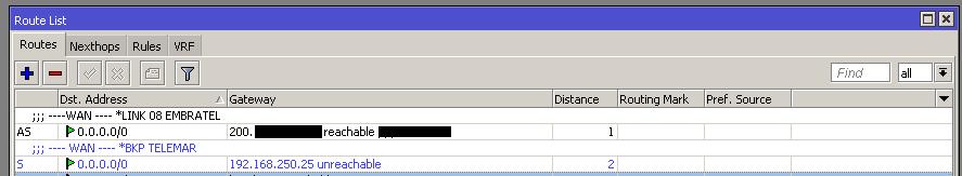 Clique na imagem para uma versão maior  Nome:         Screenshot from 2015-03-15 01:31:51.png Visualizações:107 Tamanho: 5,2 KB ID:      57910