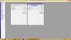 Clique na imagem para uma versão maior  Nome:         omitik.jpg Visualizações:227 Tamanho: 198,8 KB ID:      57911