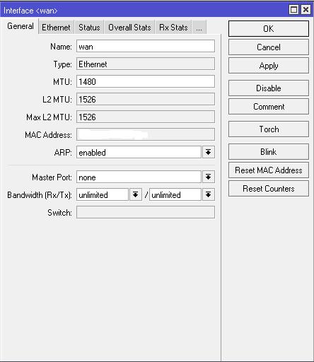 Clique na imagem para uma versão maior  Nome:         wan.PNG Visualizações:820 Tamanho: 8,4 KB ID:      57915