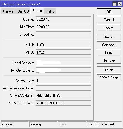 Clique na imagem para uma versão maior  Nome:         status conexao.PNG Visualizações:576 Tamanho: 8,4 KB ID:      57917