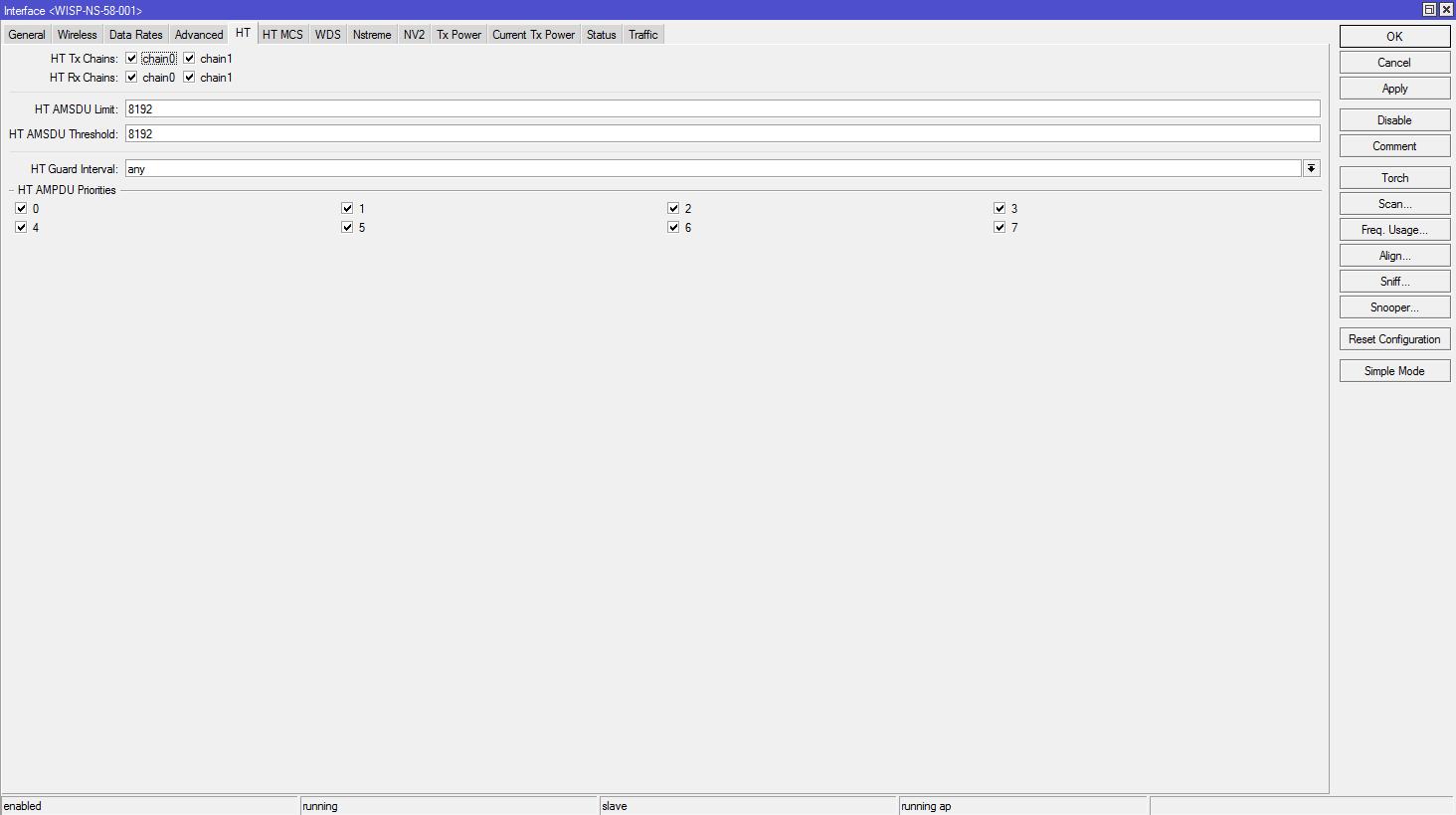 Clique na imagem para uma versão maior  Nome:         base3.png Visualizações:162 Tamanho: 20,8 KB ID:      57943